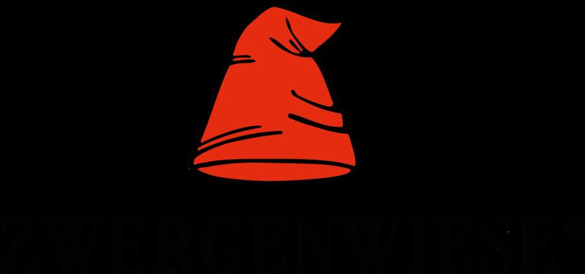 Zw logo freigestellt