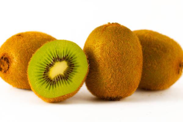Kiwi Produktbild