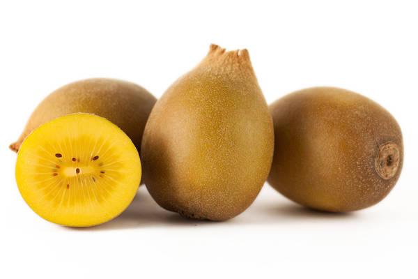 Kiwi Gold Produktbild