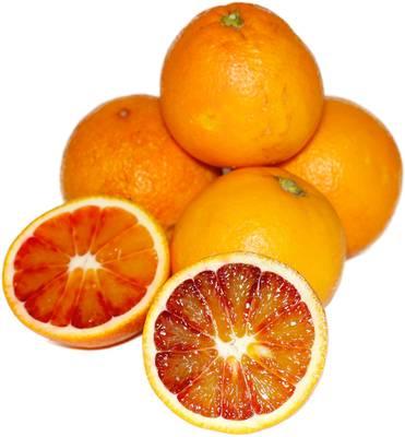 "Orangen ""Tarocco"" Produktbild"