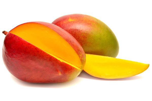Mango Produktbild