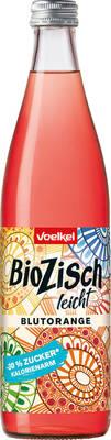 BioZisch leicht - Blutorange Produktbild