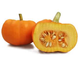 Ku%cc%88rbis mandarin2