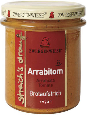 streich's drauf Arrabitom Produktbild