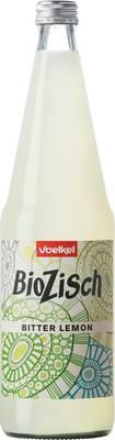 BioZisch Bitter-Lemon Produktbild