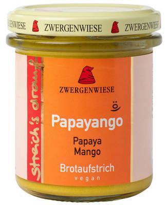streich's drauf Papayango Produktbild
