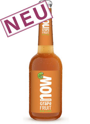 now-Grapefruit Produktbild