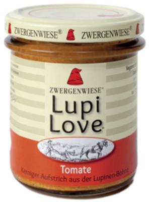 LupiLove Tomate Produktbild