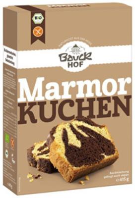 Marmorkuchen Produktbild