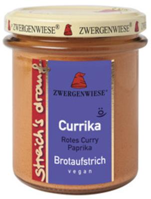 streich's drauf Currika Produktbild