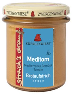 streich's drauf Meditom Produktbild