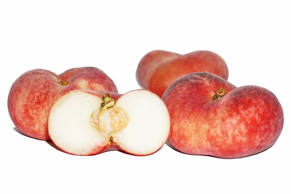 Weinberg-Pfirsich Produktbild
